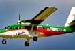 Pesawat Rimbun-Air Dikabarkan Hilang Kontak di Papua, Nomor Telpon Pilot Masih Aktif